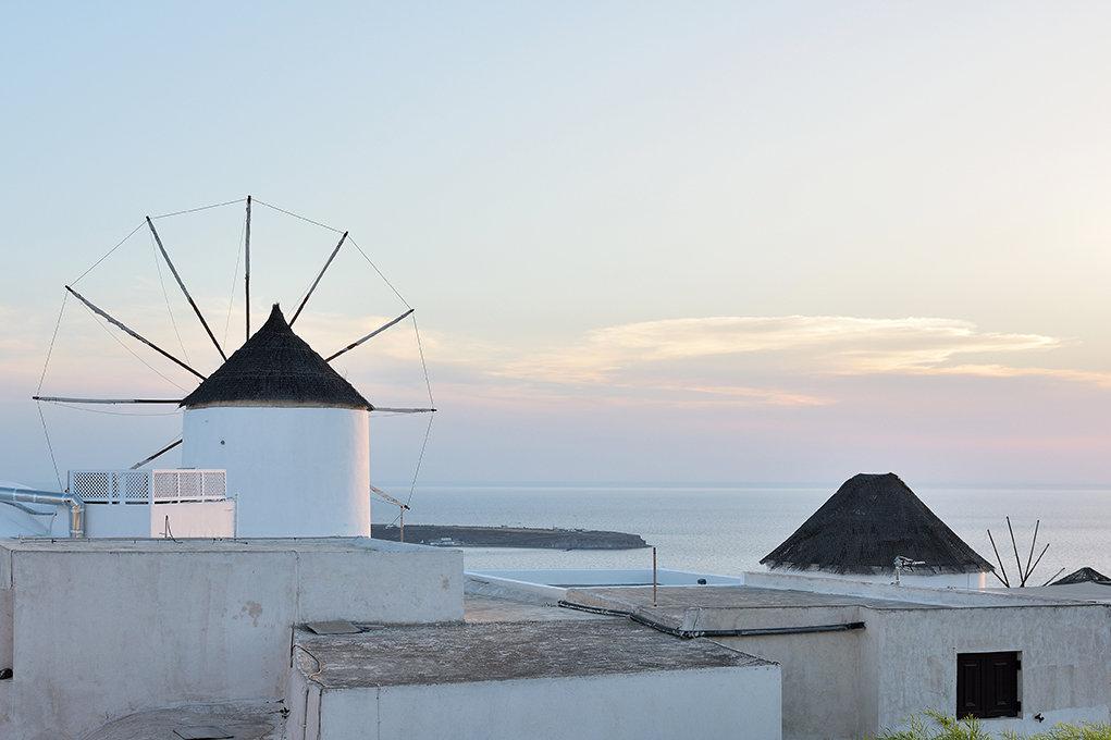 Fotografia ślubna Kielce, Santorini, Greece