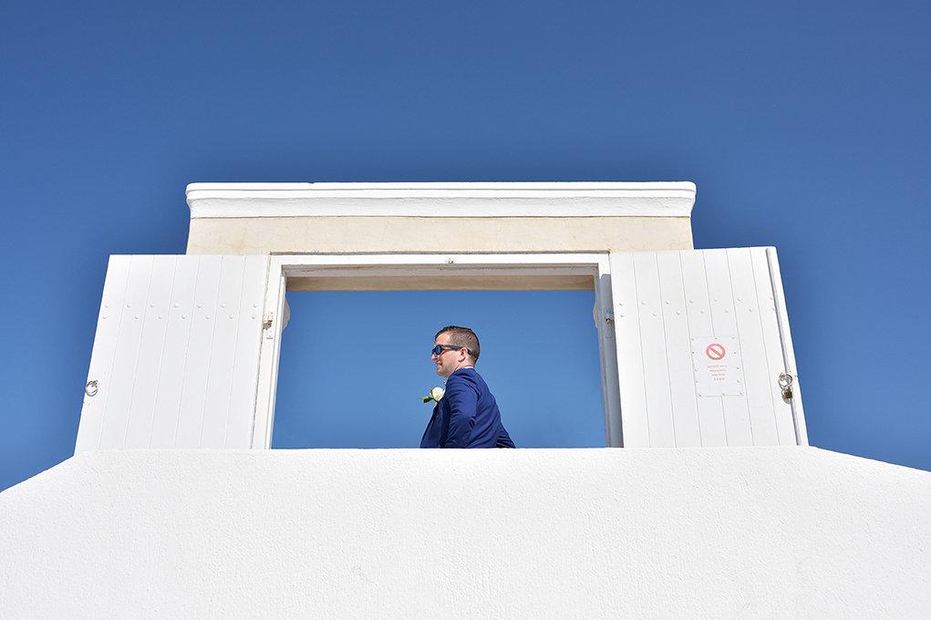 Fotografia ślubna Kielce, Grecja, zdjęcia ślubne