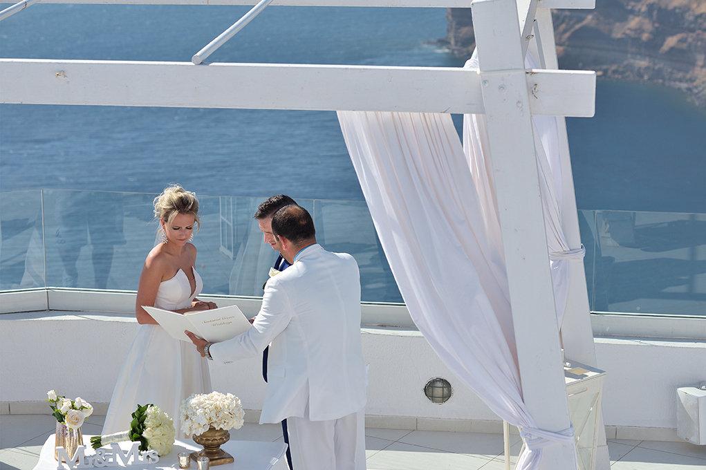 Fotografia ślubna Kielce, sesja zagraniczne, Grecja