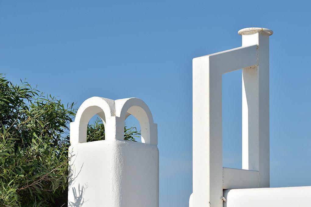 Fotografia ślubna Kielce, ślub w Grecji