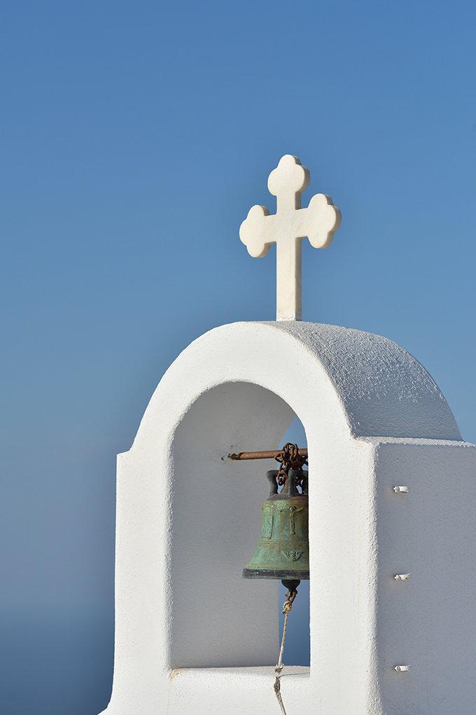 Fotografia ślubna Kielce, zdjęcia ślubne Grecja