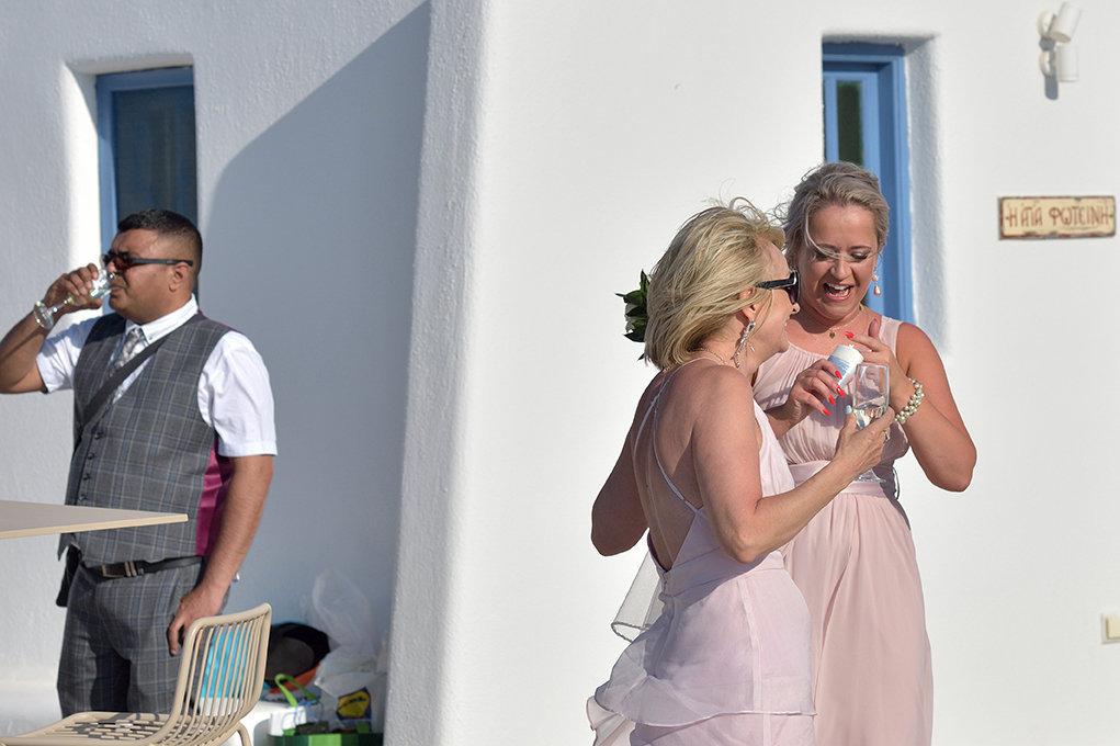Fotografia ślubna Kielce, sesje ślubne w Grecji