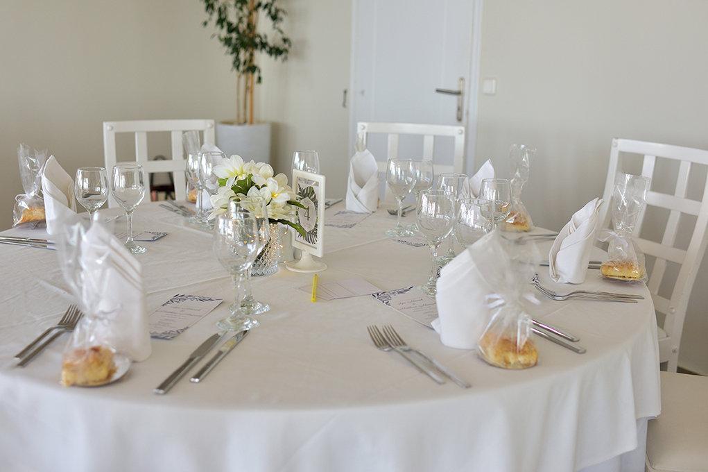 Fotografia ślubna Kielce, sesja zagraniczna, Grecja, Santorini