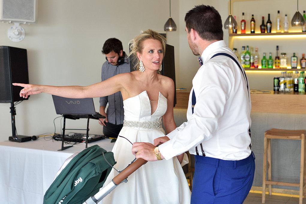 Fotografia ślubna Kielce, sesja ślubna zagraniczna, Grecja, Santorini