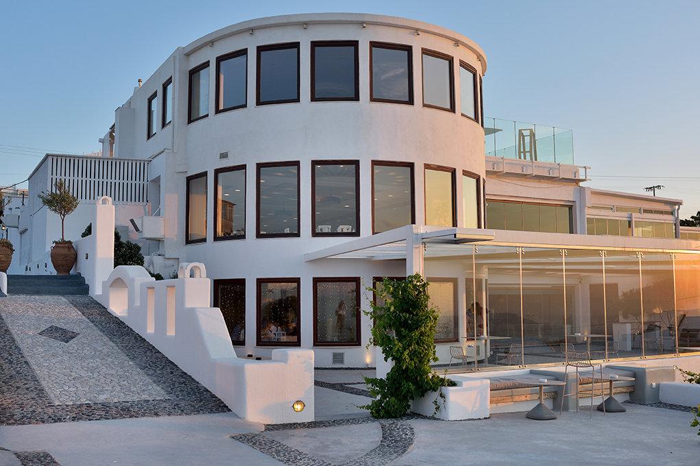 Fotografia ślubna Kielce, zdjęcia ślubne Santorini w Grecji
